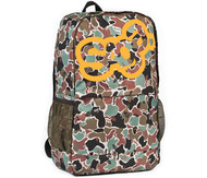 Saga Day Pack Backpack 2015