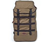 Saga Fatigue Pack Backpack 2015