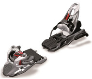 Marker Free Ten Ski Bindings 2015