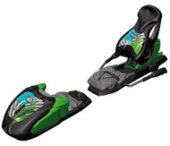 Marker M7.0 Free Jr Ski Bindings 2015