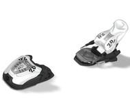 Marker M7.0 EPS Jr Ski Bindings 2015