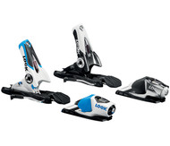 Look SPX 12 Ski Bindings 2015