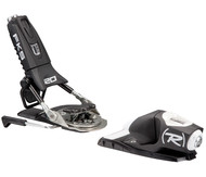 Rossignol FKS 120 Bindings 2015