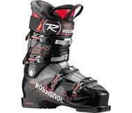 Rossignol Alias Sensor 80 Ski Boots 2015