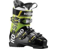 Rossignol EVO 70 Ski Boots 2015