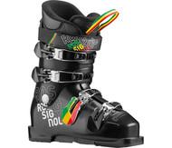 Rossignol TMX 60 Jr Ski Boots 2015