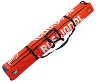 Rossignol Hero Wheeled 210 Ski Bag 2015
