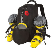 Rossignol Bootie Transport 30L Pack 2015