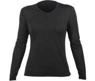 Hot Chillys Pepper Skins Women's Crewneck 2015