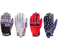 Celtek Misty Pipe Gloves 2015
