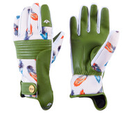 Celtek Neptune Women's Gloves 2015