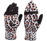 Celtek Spirit Fingers Gloves 2015