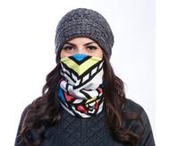 Celtek Serenity Women's Facemask 2015