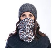 Celtek Obsession Women's Facemask 2015