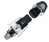 Atomic Warden 13 MNC Ski Bindings 2015