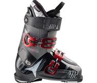 Atomic Overload 100 Ski Boots 2015