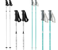 Atomic Cloud Women's Ski Poles 2015