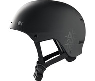 Atomic Troop Jw Pro Model Helmet 2015