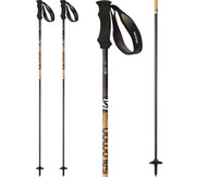 Salomon Oak Ski Poles 2015