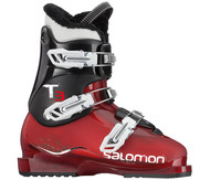 Salomon T3 RT Jr Ski Boots 2015