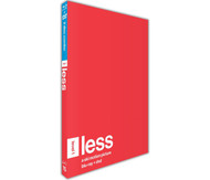 Less Ski DVD/Bluray Combo 2015