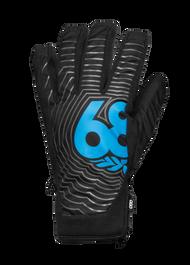 Icon Pipe Glove