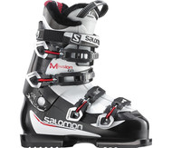Salomon Mission 60 Ski Boots 2015