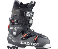 Salomon Quest Access 80 Ski Boots 2015