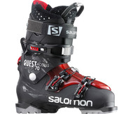 Salomon Quest Access 70 Ski Boots 2015