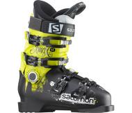 Salomon X Max LC 65 Jr Ski Boots 2015