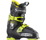 Salomon Ghost 110 Ski Boots 2015