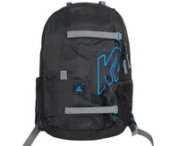 K2 Jefferson Backpack 2015