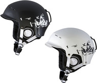 K2 Rant Helmet 2015