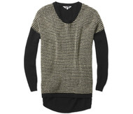 Nikita Falcon Knit Women's Top 2015