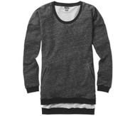Nikita Boxy Women's Crew Sweater 2015