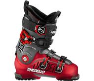 Dalbello Aspect 100 Ski Boots 2015