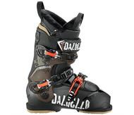 Dalbello Rampage ID Ski Boots 2015