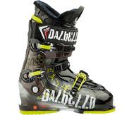 Dalbello Boss Ski Boots 2015