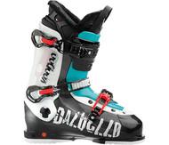 Dalbello Voodoo Ski Boots 2015