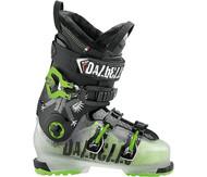 Dalbello Jakk Ski Boots 2015