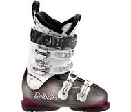 Dalbello Mantis 75 Women's Ski Boots 2015