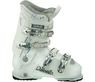 Dalbello Aspire 65 Women's Ski Boots 2015