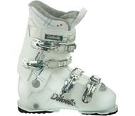 Dalbello Aspire 65 Women's Ski Boots 2015