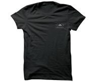 Spacecraft Makers Tshirt 2015