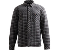 Orage Hunter Flannel Shirt 2015