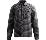 Orage Hunter Flannel Shirt 2015