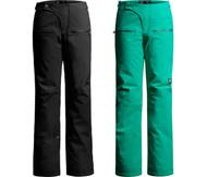 Orage Modernist Women's Pants 2015