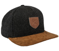 Elm Schweizer Trucker Hat 2015