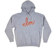 Elm Sterling Pullover Hoodie 2015