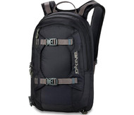 Dakine Baker 16L Backpack 2015